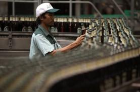Bikin Melongo, Pabrik Bir Thailand Ini Mau IPO Rp140…