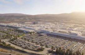 Kian Nyata, Pekan Depan Tesla Inc Akan Diskusikan Rencana Investasi