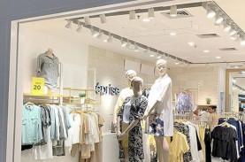 Konsumsi Masyarakat Melambat di Kuartal Empat, Belanja…