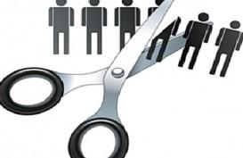 Program JKP Dinilai Masih Akan Sulit Diakses Pekerja?