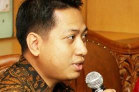 Rektor Paramadina dan Mantan Staf Khusus SBY, Firmanzah…