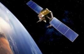 Satelit Telkom 3 Jatuh ke Bumi, Dimana Lokasi Tepatnya?