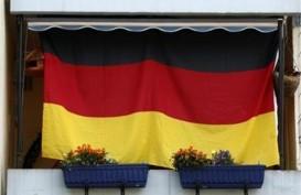 Lockdown Jerman Berpotensi Diperpanjang Hingga Akhir Februari