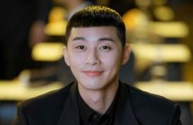 Blibli Tunjuk Aktor Drakor Itaewon Class Sebagai International Brand Ambassador
