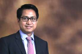 Kesan SBY Terhadap Almarhum Firmanzah, Mantan Staf…