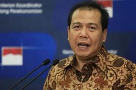 Chairul Tanjung, Bos Trans Corp Bicara Soal Siapa…