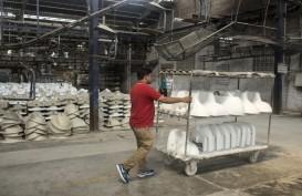 Kadin Harapkan Industri Manufaktur Optimalkan Subsidi Gas