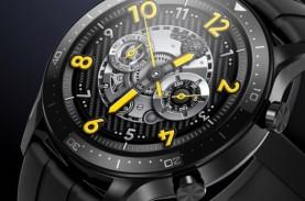 Pantau Kesehatan dengan Smartwatch Terbaru Tahun Ini