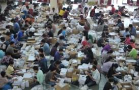 Pemilu 2024, Mampukah KPPS Lakukan Pemilu Borongan?