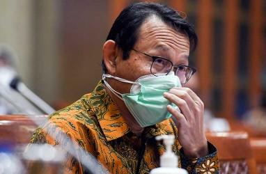 Defisit Berakhir! BPJS Kesehatan Catatkan Surplus Rp18,74 Triliun