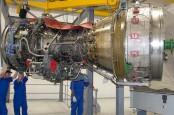 Rolls-Royce Rencanakan Tutup Unit Dirgantara Sipil 2 Pekan