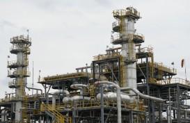 Kontraktor Blok Cepu Atur Strategi Tahan Penurunan Produksi