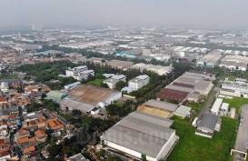 Kawasan Industri Halal Sidoarjo Siapkan Lahan 148 Hektare, IKM Diminta Memanfaatkan
