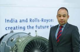Rolls-Royce dan HAL Bangun MRO Mesin Adour Mk871