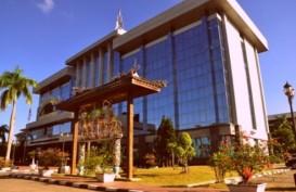 Cek Fakta: Gubernur Kaltim Ganti Rugi UMKM dengan Dana Penanganan Covid-19