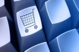 3 Prediksi Pasar e-Commerce pada 2021