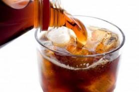 Industri Minuman Ringan Berharap pada Vaksinasi Massal