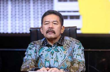 Vonis Jaksa Pinangki, Hakim Kuatkan Keberadaan Sosok 'King Maker'