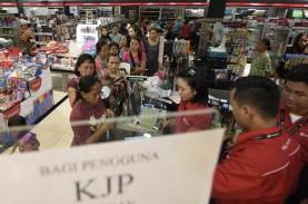 Kabar Baik, Dana KJP Plus Tahap II 2020 Sudah Cair