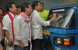 Produsen Tolak Angin (SIDO) Targetkan Pendapatan Tembus Rp3,6 Triliun, Ini Strateginya!
