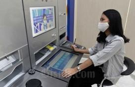 Kabar Emiten: Bank BCA Targetkan Kredit Tumbuh hingga Bond Gajah Tunggal