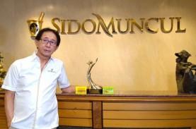 Optimisme Tinggi SIDO dan Prospeknya di Sisa Tahun