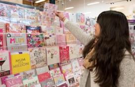 Simak Tradisi Valentine di 10 Negara