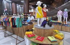 Pengangguran Bali Jadi 144.500 Orang, di Badung Naik Drastis