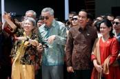 CEO Temasek Ho Ching Pensiun Oktober Mendatang, Ini Sosok Penerusnya