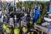 Pertamina Rilis Obligasi Global Setara Rp26,6 Triliun