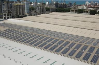 Wow! Investasi Transisi Energi Global Capai Rekor Rp7.000 Triliun di 2020