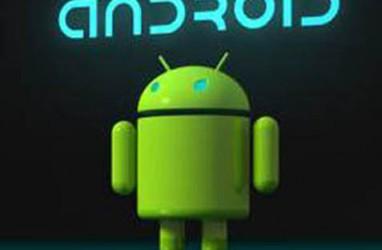 Google Siapkan Pembaruan, Pengguna Android bisa Kontrol Privasi