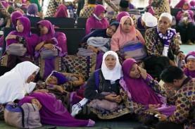 Senasib Dengan Travel, Amitra Ikut Terdampak Larangan…