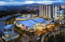 Metropolitan Land (MTLA) Incar Marketing Sales Rp1,18 Triliun