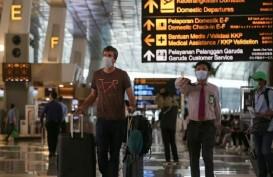 Aturan Perjalanan Baru: WNA Boleh Masuk Indonesia, Asal ...
