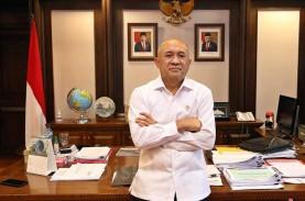 Menteri Teten: Holding Ultramikro Sangat Diperlukan!