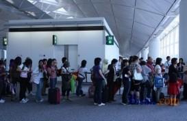 Transfer Dana Luar Negeri ke Jatim 2020 Turun 2,48 Persen
