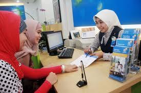 PENGEMBANGAN BISNIS : Multifinance Syariah Pacu Diversifikasi…