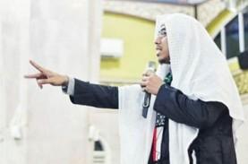 Kejaksaan Negeri Kota Bogor Terbitkan SKPP untuk Uztaz…