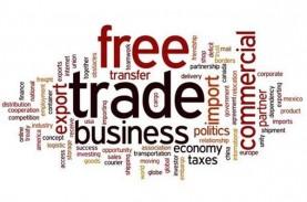 EAEU Kaji Bikin Perjanjian Perdagangan Bebas dengan…