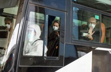 Nihil Bukti Kuat Asal Usul Covid-19 di Wuhan, WHO Telusuri Hal Ini