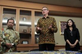 HM Sampoerna (HMSP) Raih Peringkat Pertama Top Employer Indonesia