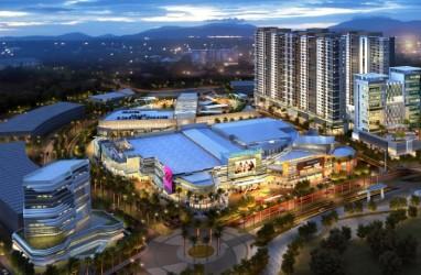 Kejar Marketing Sales Tembus Rp1 Triliun, Metland (MTLA) Luncurkan Hunian Rp900 Juta-an