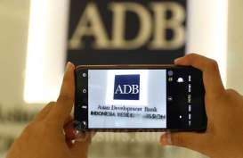 ADB: Pemanfaatan Teknologi Digital Bakal Jadi Kunci Pemulihan Ekonomi di Asia