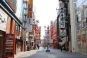 Jepang Bakal Pakai Dana Cadangan Untuk Bantu Pebisnis Saat Pandemi Virus Corona