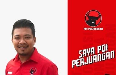 Kasus Suap Izin Ekspor Benur, KPK Telusuri Stafsus Edhy Prabowo
