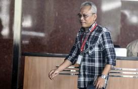 Rotasi di Partai Banteng, Arif Wibowo Didepak dari Pimpinan Komisi II DPR