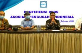 Apindo : Investasi BP Jamsostek Dilakukan Secara Profesional