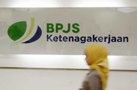 Unrealized Loss BPJS Ketenagakerjaan Bakal Hilang…