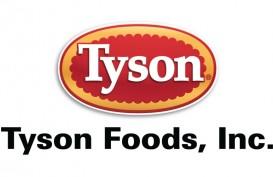 Tyson Food Akan Akuisisi 49 Saham Malayan Flour Mills Berhad